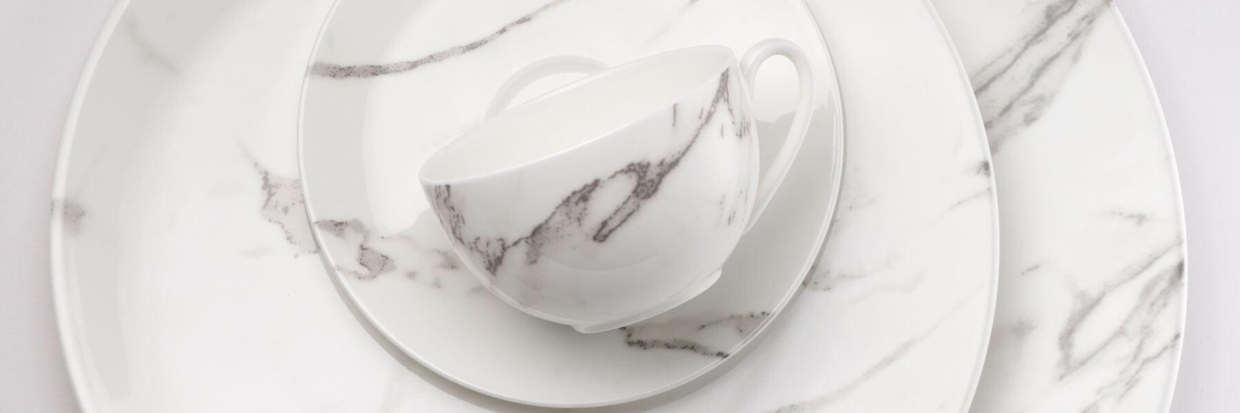 Specht & Sohn für Dibbert - Carrara